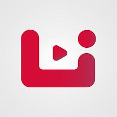 유튜브 라이브 TV