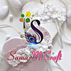 Sama.M. Craft