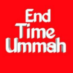 End Time Ummah