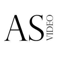"""Творческая студия """"AS video""""."""