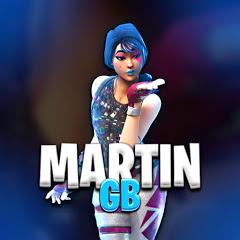 MartinGB