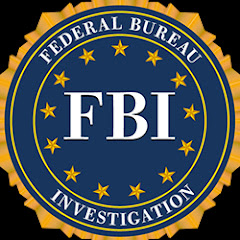 FBI 이슈전담반