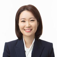 이소영TV