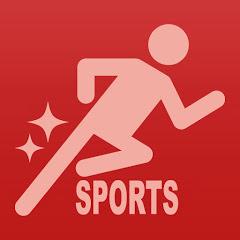スポーツチャンネル|いばキラTV