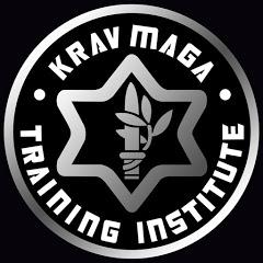 Krav Maga Training Institute