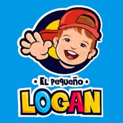 El pequeño Logan