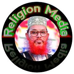 Religion Media
