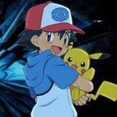 Pokemon Exclusive