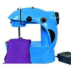 Apna Style Cutting And Stitching