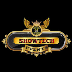 SHOWTECH EVENTS