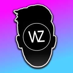 WadZee