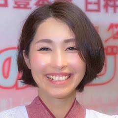 亀八寿司女将