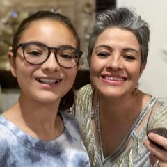 Maria y Sarita Vlogs