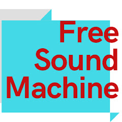 Free Sound Machine
