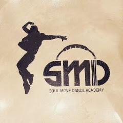 Soulmove dance