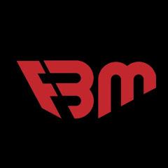 Future Bass Mix
