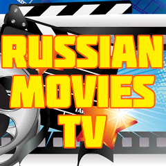 RUSSIAN MOVIES TV
