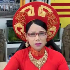LISA PHAM Official