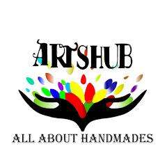ARTSHUB Handmades