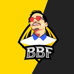 NoobGamer BBF