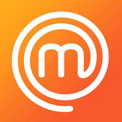 MasterChef Australia