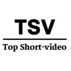 Top Short-video