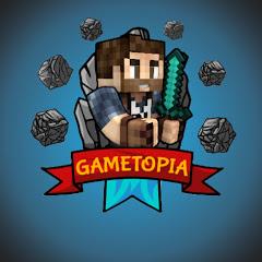 Game Topia