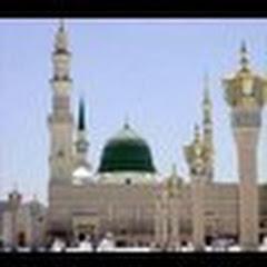 islamlover26