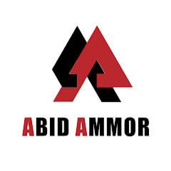 Abid Ammor
