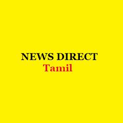 News Direct - Tamil