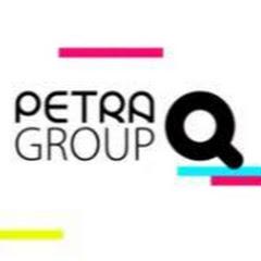 Petra Group Latam