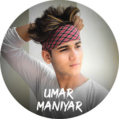 Umar Maniyar