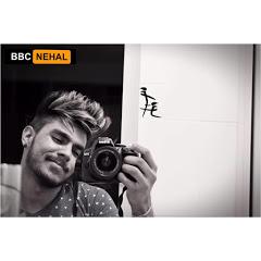 BBC NEHAL