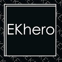 Ek hero