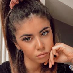 Antonia Liva
