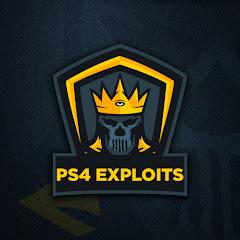 PS4 EXPLOITS SERIES