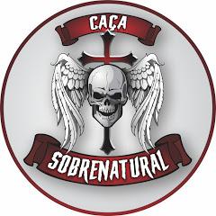 Caça Sobrenatural