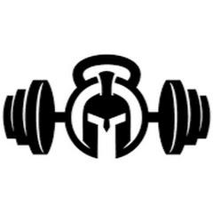 Gym Music Taiwan