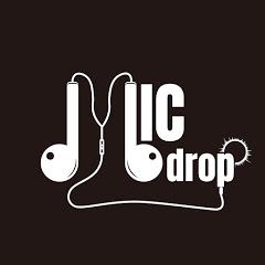 Mic Drop (Tamil)