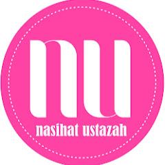 Nasihat Ustazah