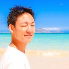 Joe Takayama