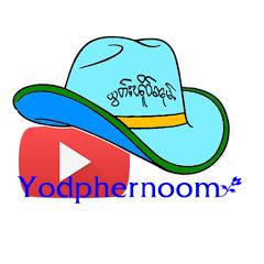 Yodphernoom Taikorlee