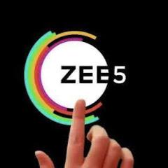 Zee5 Original