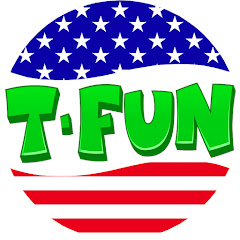 T-FUN