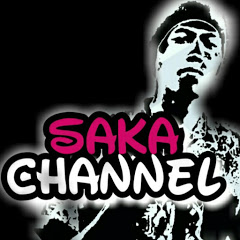 saka channel fishing