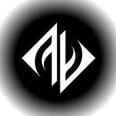ZENONZARD Official YouTube Channel