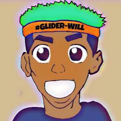 Gliderwill