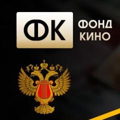 Фонд Кино! Мелодрамы русские 2015 новинки