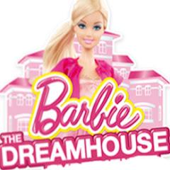 Barbie Espanol
