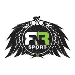 RnR Sport